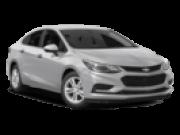 Lente Farol Chevrolet Cobalt 2013