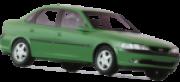 Lente Farol Chevrolet Vectra 2000 2001 2002 2003 2004 2005