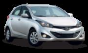 Lente Farol Hyundai Hb20 2012 2013 2014 2015