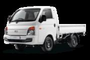 Lente Farol Hyundai Hr 2004 2005 2006 2007 2007 2009 2010 2011 2012