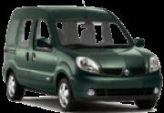 Lente Farol Renault Kangoo 2000 2001 2002 2003 2004 2005