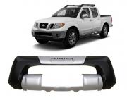 Overbumper Nissan Frontier 2008 2009 2010 2011 2012