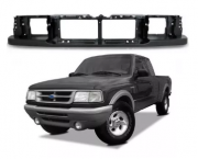 Painel Dianteiro Ford Ranger 1993 1994 1995 1996 1997