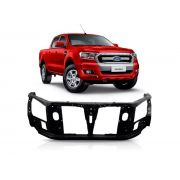 Painel Dianteiro Ford Ranger 2016 2017 2018 2019