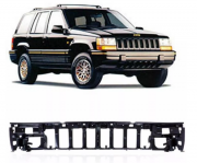 Painel Dianteiro Jeep Grand Cherokee 1993 1994 1995 Fibra