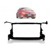 Painel Dianteiro Toyota Corolla 2020 2021