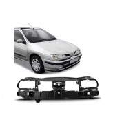 Painel Frontal Renault Megane 1997 1998 1999