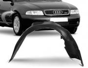 Parabarro Dianteiro Audi A4 1998 1999 2000 2001