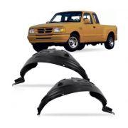 Parabarro Dianteiro Ford Ranger 1993 1994 1995 1996 1997