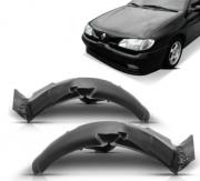 Parabarro Dianteiro Renault Megane 1996 1997 1998 1999