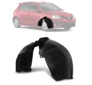 Parabarro Dianteiro Toyota Etios 2012 2013 2014 2015 2016