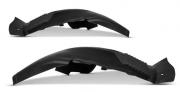 Parabarro Renault Scenic 2001 2002 2003 2004 2005 2006 2007 2008 2009 2010