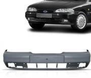 Parachoque Dianteiro Ford Mondeo 1993 1994 1995 1996