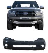 Parachoque Dianteiro Ford Ranger 2020 2021