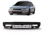 Parachoque Dianteiro Honda Accord 1991 1992 1993