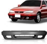 Parachoque Dianteiro Hyundai Elantra 1994 1995 1996