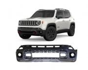 Parachoque Dianteiro Jeep Renegade Trailhawk 2016 2017 2018 2019 2020 2021