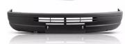 Parachoque Dianteiro Mercedes Sprinter 310 1995 1996 1997 1998 1999 2000 2001