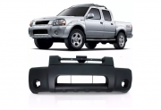 Parachoque Dianteiro Nissan Frontier 2003 2004 2005 2006 2007