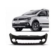 Parachoque Dianteiro Volkswagen Crossfox 2010 2011 2012 2013 2014