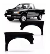 Paralama Chevrolet S10 1994 1995 1996 1997 1998 1999 2000
