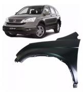Paralama Honda Crv 2007 2008 2009 2010 2011 2012