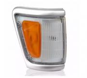 Pisca Lanterna Dianteira Toyota Hilux Sr5 4x4 1993 1994 1995 1996 1997
