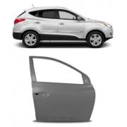 Porta Dianteira Hyundai Ix35 2011 2012 2013 2014 2015 2016