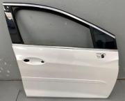 Porta Dianteira Lado Direito Chevrolet Cruze 2016 2017 2018 2019 2020