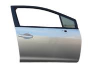 Porta Dianteira Lado Direito Honda Civic 2012 2013 2014 2015