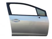 Porta Dianteira Lado Direito Toyota Corolla 2009 2010 2011 2012 2013