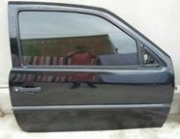 Porta Dianteira Lado Direito Volkswagen Gol G1 G2 G3 G4 4 portas 1998 1999 2000 2001 2002 2003 2004 2005 2006 2007 2008