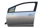 Porta Dianteira Lado Esquerdo Honda Civic 2012 2013 2014 2015