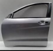Porta Dianteira Lado Esquerdo Honda Hrv 2015 2016 2017 2018 2019 2020