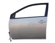Porta Dianteira Lado Esquerdo Toyota Corolla 2009 2010 2011 2012 2013