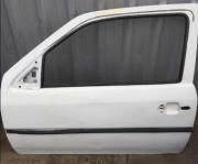 Porta Dianteira Lado Esquerdo Volkswagen Gol G1 G2 G3 G4 4 portas 1998 1999 2000 2001 2002 2003 2004 2005 2006 2007 2008