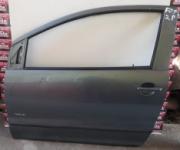 Porta Dianteira Lado Esquerdo Volkswagen Gol Gvi 4 portas 2013 2014 2015 2016 2017 2018 2019 2020