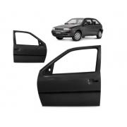 Porta Dianteira Volkswagen Gol G1 G2 G3 G4 4 Portas 1998 1999 2000 2001 2002 2003 2004 2005 2006 2007 2008
