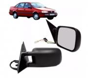 Retrovisor Volkswagen Passat 1994 1995 1996 Eletrico