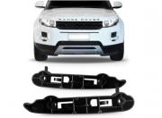 Suporte Parachoque Dianteiro Land Rover Evoque 2013 2014 2015 2016 2017 2018