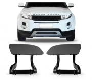 Tampa Limpador de Farol Land Rover Evoque 2013 2014 2015