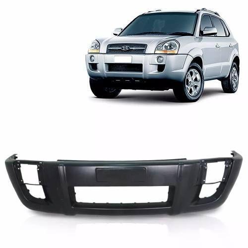 Parachoque Dianteiro Hyundai Tucson 2004 2005 2006 2007 2008 2009 2010 2011 2012 2013 2014 2015