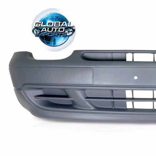 Parachoque Dianteiro Renault Twingo 1994 1995 1996 1997 1998