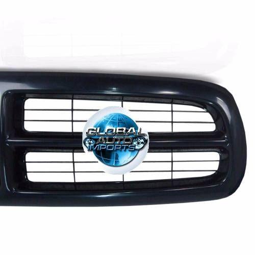 Grade Dianteira Dodge Dakota 1998 1999 2000 2001 2002