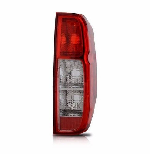 Lanterna Traseira Nissan Frontier 2008 2009 2010 2011 2012 2013 2014 2015