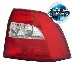 Lanterna Traseira Chevrolet Vectra 2000 2001 2002 2003 2004 2005