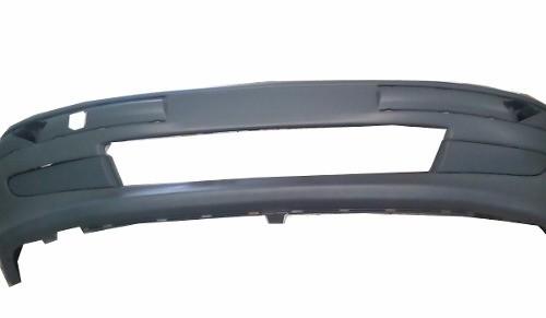 Parachoque Dianteiro Peugeot 406 1999 2000 2001 2002 2003