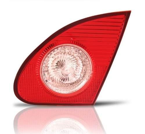 Lanterna Traseira Toyota Corolla 2003 2004 2005 2006 2007 Mala