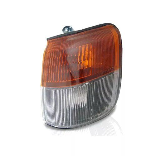 Pisca Lanterna Dianteira Mitsubishi Pajero 1992 1993 1994 1995 1996 1997