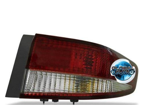 Lanterna Traseira Honda Accord 2003 2004 2005